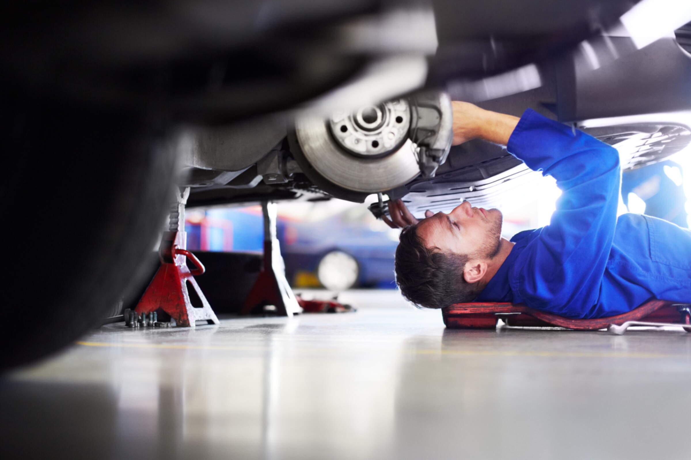 Powertrain Warranty Coverage >> What Does A Powertrain Warranty Cover Carchex
