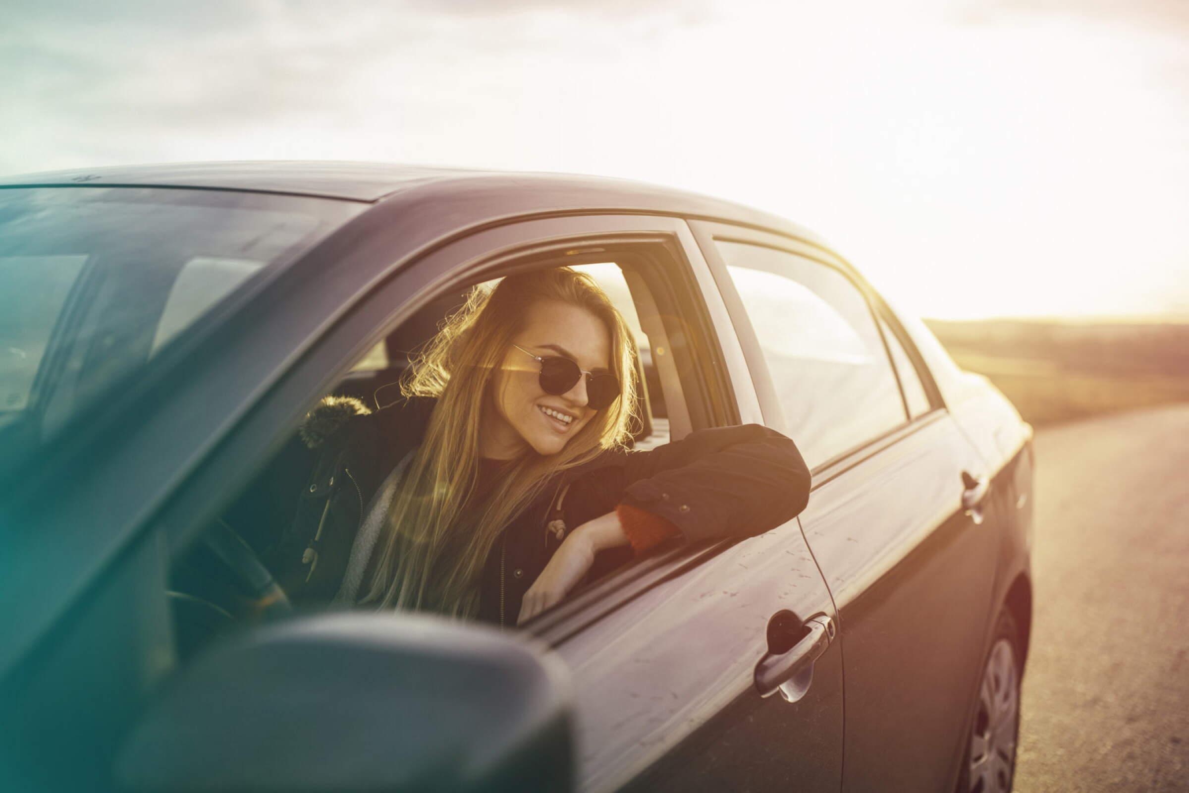 Honda Bumper-to-Bumper Warranty | CARCHEX